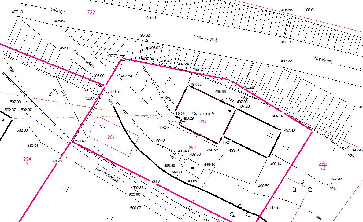 geodetski-nacrt-za-pripravo-projektne-dokumentacije